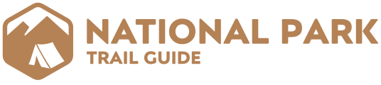 National Park Trail Guide