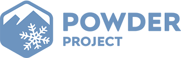 Powder Project Logo
